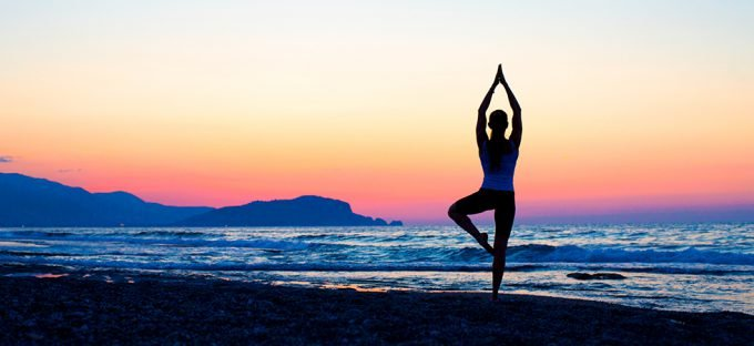 7 Reasons Yoga Is Good For Menopause Metagenics Blog